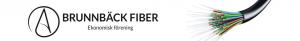brunnbackfiber_logo.png